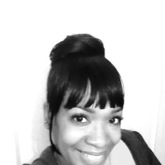 Kimberly Golden Williams linkedin profile