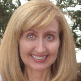 Patricia Alleyne