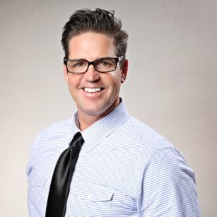 Jared Anthony T 310-987-0130 linkedin profile