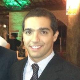 Bruno Ribeiro Mendonca G Silva linkedin profile