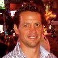 Charles Johnson linkedin profile