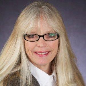 Paula Elkins
