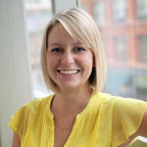 Lindsey S Carter linkedin profile