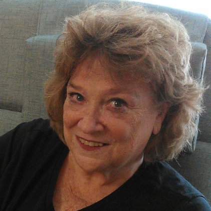 Ann Martin Davis linkedin profile
