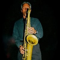 Peter Barbeau