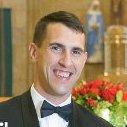 Charles Barry linkedin profile