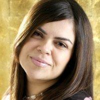 Julia E. Garcia linkedin profile