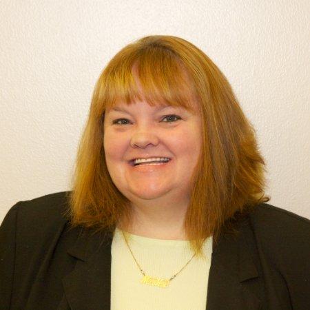 Mary Catherine Brady linkedin profile
