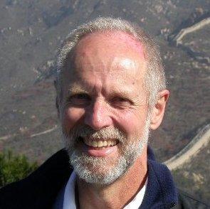 John S Boyer linkedin profile