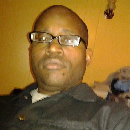christopher carroll linkedin profile