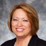 Barbara Levey