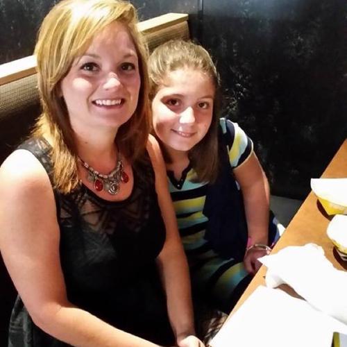 Stephanie Shull Moore linkedin profile