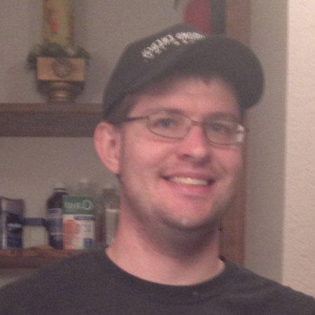 Michael Dow Davis linkedin profile