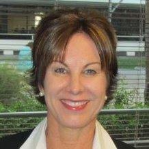 Elizabeth Allen linkedin profile