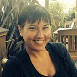 Jennifer Mills Kerr linkedin profile