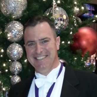 William Boyle linkedin profile
