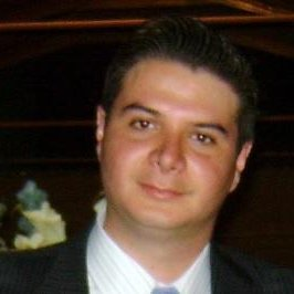 Jose Alberto Ramirez Rodriguez linkedin profile