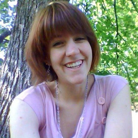 Bailey Jo Dop linkedin profile