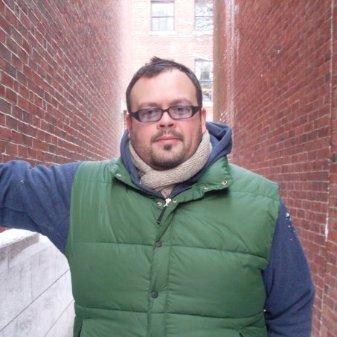 Dr. John Kane linkedin profile