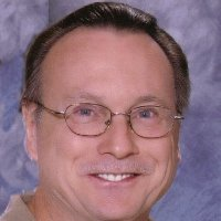 Albert M Johnson linkedin profile