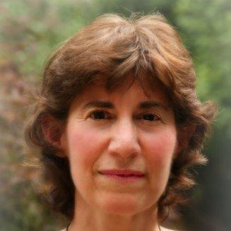 Barbara Siegel Carlson linkedin profile