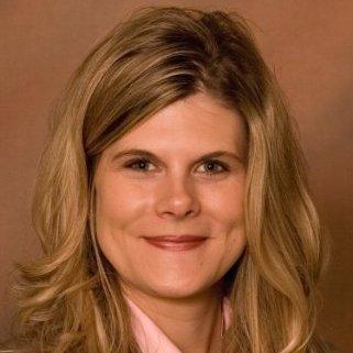 Kathy Lewis linkedin profile
