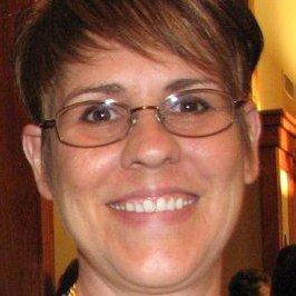Valerie Blackwell