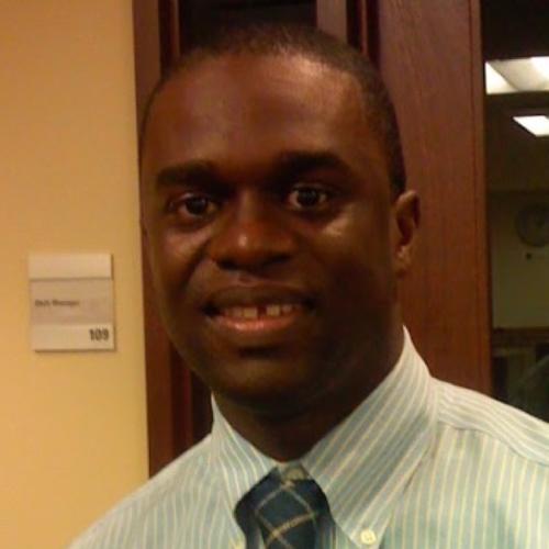 Orville Brown linkedin profile