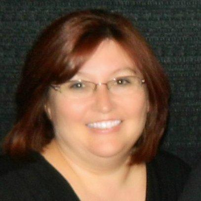 Pamela Lee Jenkins linkedin profile