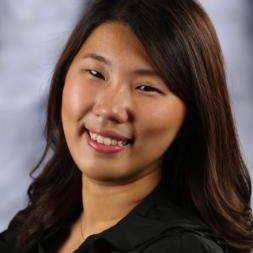 Yeun Soo Jennifer Kim linkedin profile