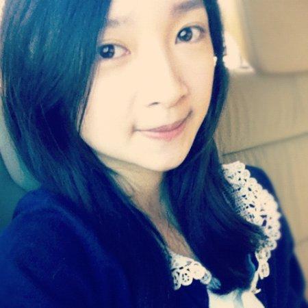 Wing Yan (Natalie) Chung linkedin profile