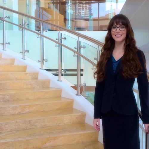 Marie Kathleen Maloney linkedin profile