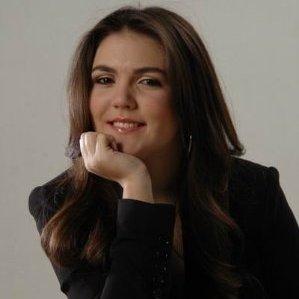 Aida Sanchez linkedin profile