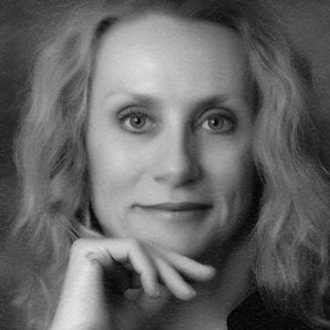 Karen Page Gustafson, Psy.D., L.P. linkedin profile