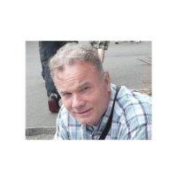 James (Jim) Connell linkedin profile