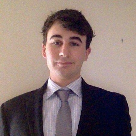 Zachary D. Lee linkedin profile