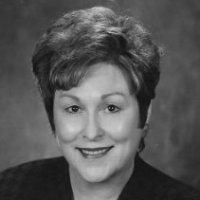 Barbara Barrett Foster linkedin profile