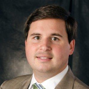 C. Jonathan Barnes linkedin profile