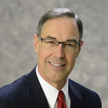 J. Thomas Chandler linkedin profile