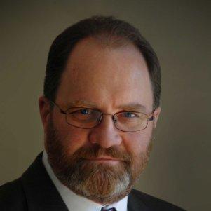 Joseph Meadows linkedin profile