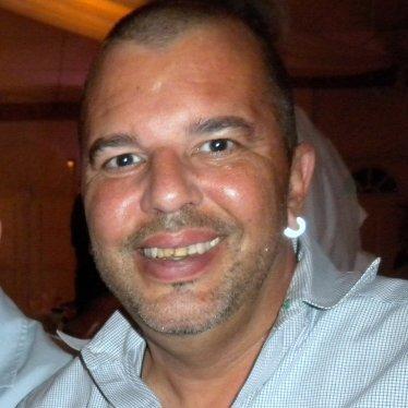 Rolando F Garcia linkedin profile