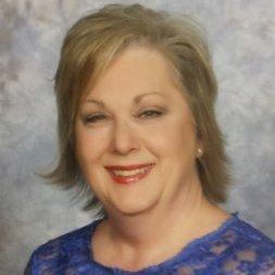 Wanda Brady linkedin profile