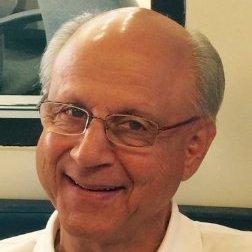 Robert Bartholomew linkedin profile
