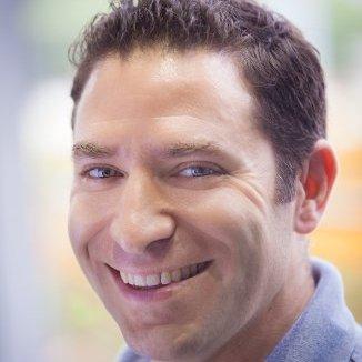 Jeffrey Banks linkedin profile