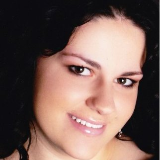Amanda Leigh Black linkedin profile