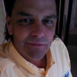 big Michael Kaufman linkedin profile
