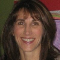 Theresa (Terri) Clifford linkedin profile