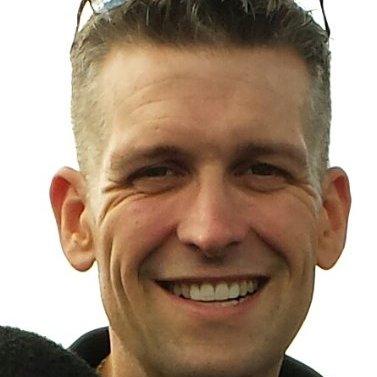 Steven Henry Jr linkedin profile