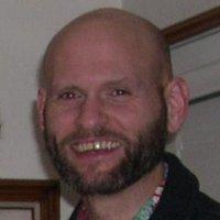 Daniel D Wilson linkedin profile