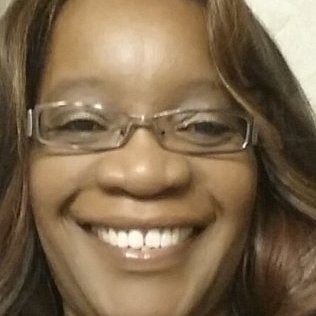 Pamela D Bailey linkedin profile